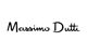 Logo: Massimo Dutti