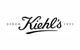 Logo: Kiehl's