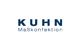 Logo: KUHN Maßkonfektion
