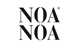 Noa Noa Prospekte