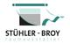 Gardinenstudio Stühler-Broy