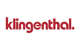 Logo: Klingenthal