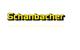 Logo: Schanbacher GmbH