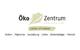 Logo: Ökologisches Zentrum für Bau und Wohnbedarf GmbH
