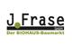 J. Frase Fachmarkt für natürlichen Wohnraum GmbH