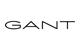 Logo: Gant