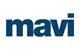 Logo: Mavi