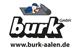 Burk GmbH Prospekte