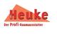 Bückeburger Teppichcenter Helmut Heuke GmbH