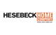 Logo: Hesebeck Home Company