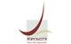 Logo: Raumausstattung Robert Kerschl