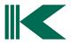 Die Malerwerkstatt Eggert Kessler GmbH Prospekte