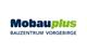 Logo: Mobauplus Vorgebirge