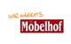 Logo: Möbelhof – Kataloge