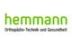 Hemmann Orthopädie-Technik GmbH
