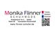 Schuhmode Monika Flinner Prospekte