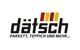 Dätsch GmbH