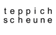 Hevo Zentralverwaltung GmbH Teppich-Scheune Wilkenburg Prospekte