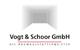 Vogt & Schoor GmbH Die Raumausstattermeister