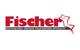 Polstermöbel Fischer Prospekte
