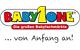 Logo: BabyOne Österreich