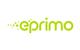 Logo: eprimo GmbH