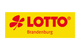 Lotto Brandenburg Partner