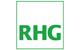 Logo: Heide-Handels GmbH&Co.KG
