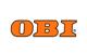 Logo: OBI CH IT sanitär