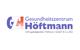 Orthopädietechnik Höftmann GmbH + Co.KG