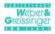 Sanitätshaus Weber + Greissinger GmbH