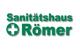Sanitätshaus Römer GmbH & Co. KG