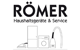 Euronics Römer