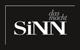 SiNN GmbH Prospekte