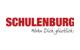 Schulenburg Halstenbek