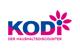 Logo: KODi