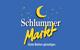 Schlummermarkt Prospekte