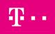 Pixelos Telekommunikation