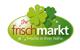 Elli Frischmarkt Prospekte