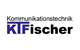 KTF Fischer