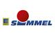 Logo: SIMMEL