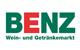Logo: Benz