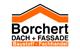 Gerhard Borchert Baustoff-Fachhandel GmbH