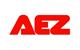 Logo: AEZ