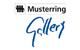 Musterring Gallery Prospekte