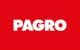 Pagro