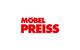 Möbel Preiss GmbH & Co. KG Prospekte