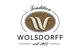 Wolsdorff Prospekte