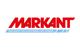 Logo: Markant Nordwest