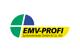 EMV-Profi Prospekte